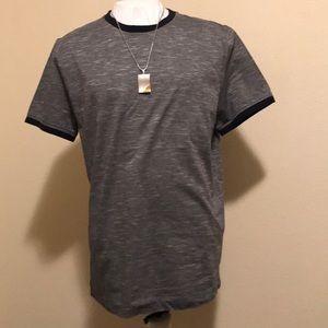 Men's Nautica Tee Shirt!